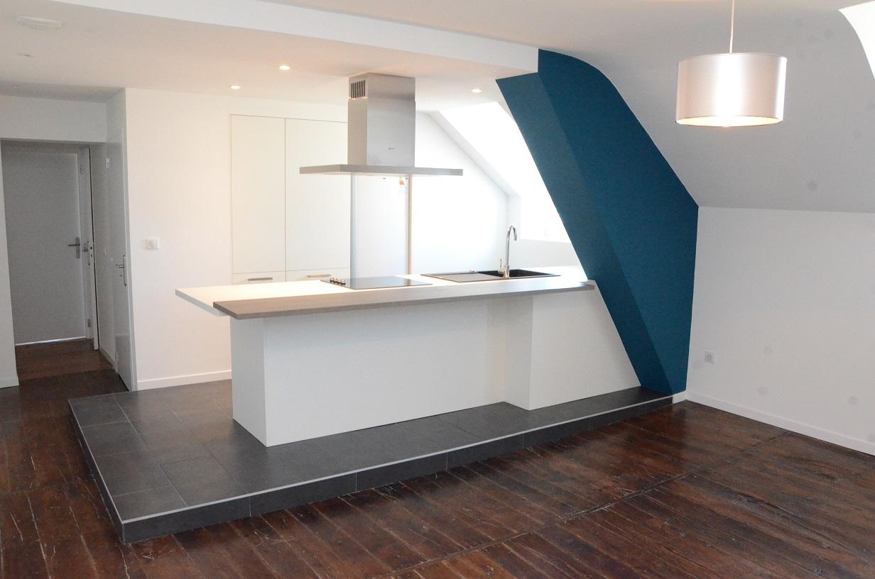 gestion locative esthete agency. Black Bedroom Furniture Sets. Home Design Ideas